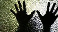 Pelecehan seksual di KPI beredar di sosial media (net)