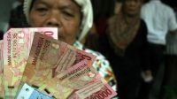 Pemerintah Sasar Pekerja Informal Dapat Manfaat BLT Subsidi Gaji