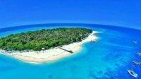 Lokasi diving terindah di Pulau Jawa (net)