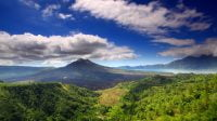 Destinasi Wisata Kintamani yang Memukau 3