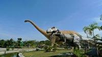 Tempat wisata di Khon Kaen yang bisa kamu kunjungi (net)