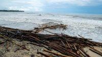 Deteksi Tsunami, BMKG Luncurkan SIRITA