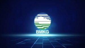 BMKG keluarkan imbauan cuaca ekstrem, wilayah timur berpeluang tinggi dilanda banjir (net)
