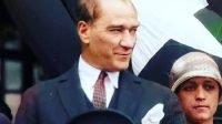 Mustafa Kemal Ataturk Dijadikan Nama Jalan, Ini Respon MUI 5