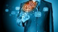 Kominfo upgrade jaringan di wilayah 3T (net)