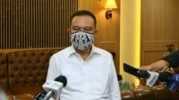 DPR RI Desak TNI-Polri Tindak Tegas Pelaku Kerusuhan Yahukimo