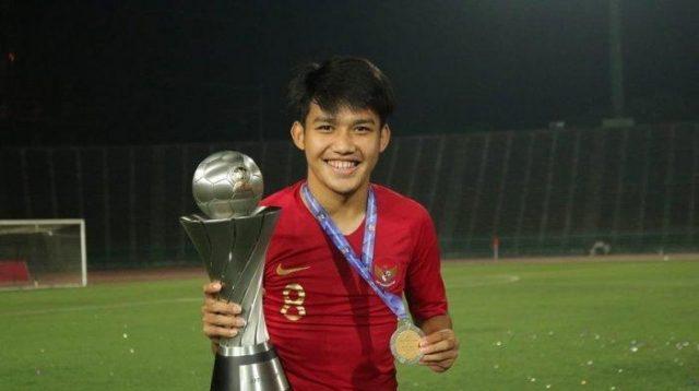 Kualifikasi piala asia 2023 (net)